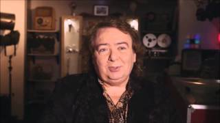 Bernie Marsden - SHINE - Track by Track: Trouble (ft. David Coverdale)