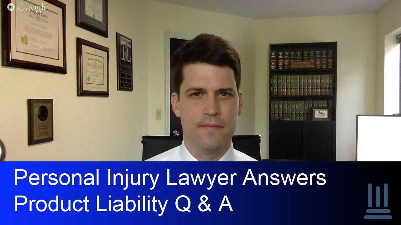 Personal Injury Lawyer Morton NY