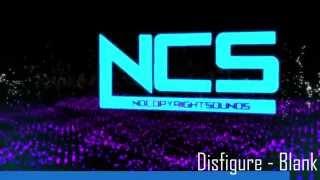 Disfigure  - Blank (NCS release)