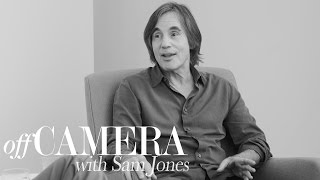 "Jackson Browne: The Story Behind ""These Days"""