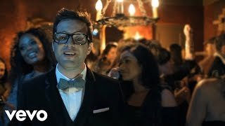 Mayer Hawthorne - Henny & Gingerale