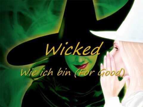 wicked-18-wie-ich-bin-for-good-musicalsforeveryone