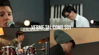 """Axel Muñiz - """"Si Te Enamoras"""" (Video con Letra)"""