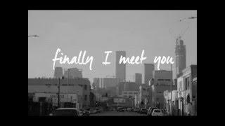 Ferdinand Weber, Fabich & Jetique   Finally (Official Music Video)
