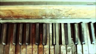 Pista Balada Pop Acoustic Piano LoVe pop