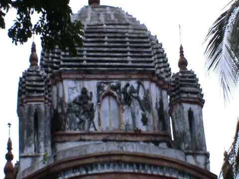(Video 32)  09-18 June 2010 Bongshipur-Satkhira (Bangladesh)