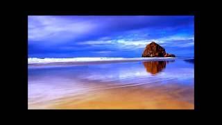 Господь создал небо Elohim bara et Hashamaim