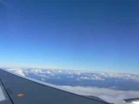 www.UcuzBilet.TeL Fly Billig Ticket Flug nach TÜRKEI Flüge Urlaub Reise En Ucuz Bilet Fiyatlari