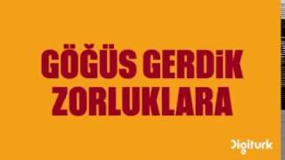 Fenerbahçe Yeni Müziği