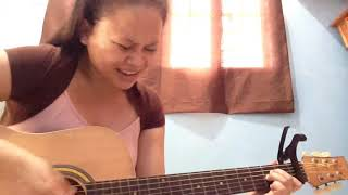 """One """"Call Away"""" cover by Iro 😊"""