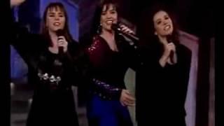 Pandora - Con Tu Amor - Especial