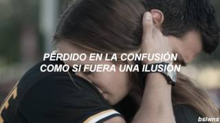 nothing like us - jungkook; español.