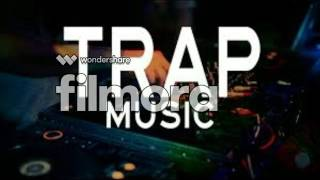 Z ft  Fetty Wap   Nobody's Better REMIX BY OFFICIALTRAPREMIX