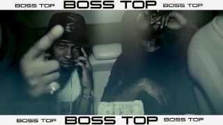 Boss Top - Freestyle (Dir. by @dibent)