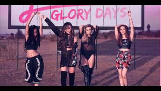 Little Mix   You Gotta Not (Audio)