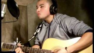 "LSG ""My body"" live acoustic cover by AaronJams aaronJacob of KindaSmooth Kinda Smooth 90's RnB series 5/10"