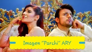New song Imagine Parchi Song by Mika Singh