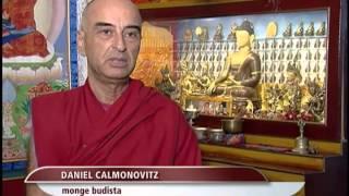 Conheça o Pari-Nirvana, a comemoração mais importante do Budismo -