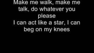 Aqua - Barbie Girl Lyrics