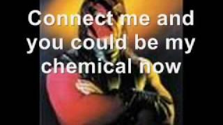 Kane - Slow Chemical Lyrics