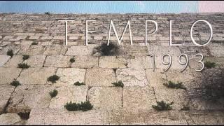 Sóstenes - Vem Espirito Santo Agir - CD Templo