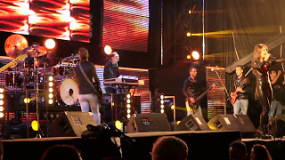 Tv5 Music - Portomar