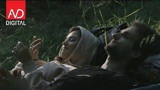 Lumi B - Pse m'le (offical video)