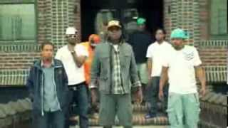 G Da Great (Hood Hero Ent.): HH (Official Music Video) [DailyMediaPromo™]