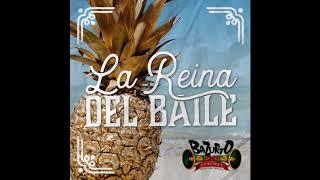 Bazurto All Stars - La Reina del Baile (Audio Oficial) width=