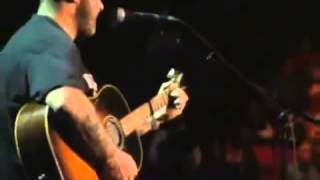 Staind - Its Been Awhile - Subtitulos En Español