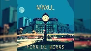 Nanxul - Só Eu Sei [ Ft. Colapso ]
