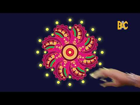 Happy Deepavali from the BAC Education Group! |2017|