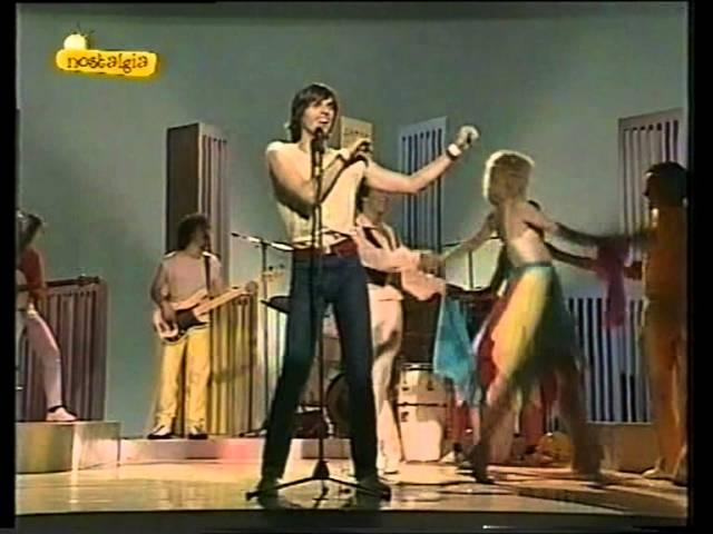 Video en directo de Miguel Bosé Don Diablo