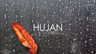 Piece By Piece - The Hunna