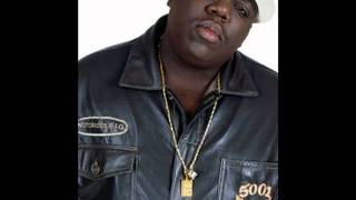 Biggie Small Going Back To Cali Vs. Ice Cube Why We Thugs