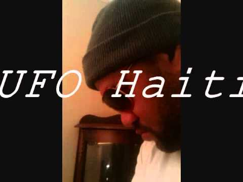DEBUNKED UFO Haiti Hoaxster Admits to making Fake Videos