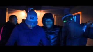 Douma Kalash - Ici C'est Paname (Coco Remix) FULL STREET RECORDS