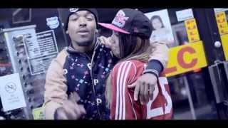 Kade Fresco - Cash Da Check [Official Music Video] Prod. @KadeFresco