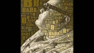 Baba B - Rock With You