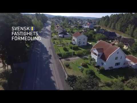 Värnamovägen 6, Jönköping - Svensk Fastighetsförmedling
