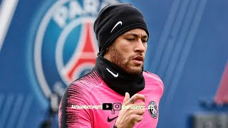 Neymar Jr - A Gente Brigou  (Mc Don Juan)