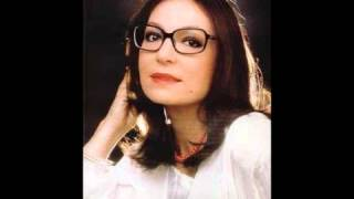 Nana Mouskouri Over & Over