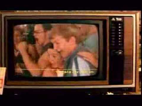 darren-hayes-crush-1980-me-planetrj