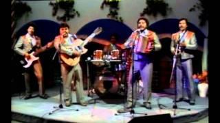 La Tumba De Los Dos - Los Gatilleros De Durango