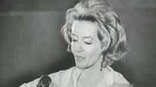 Hootenanny Promo (1963)
