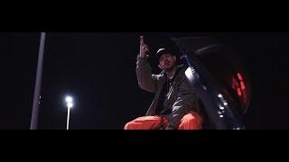 DAME - PÁR feat. GABRYELL (prod. Stevie Vie)