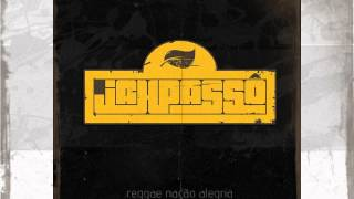 Jahpassô - Se Mandou (Oficial)