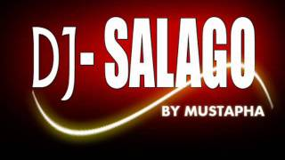 Bechar Dj salago By Mustapha Instrum1.wmv