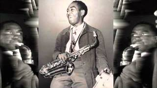 Charlie Parker & Dizzy Gillespie Quintet - Relaxin' With Lee