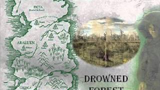 Ranger's Apprentice Soundtracks - Drowned Forest